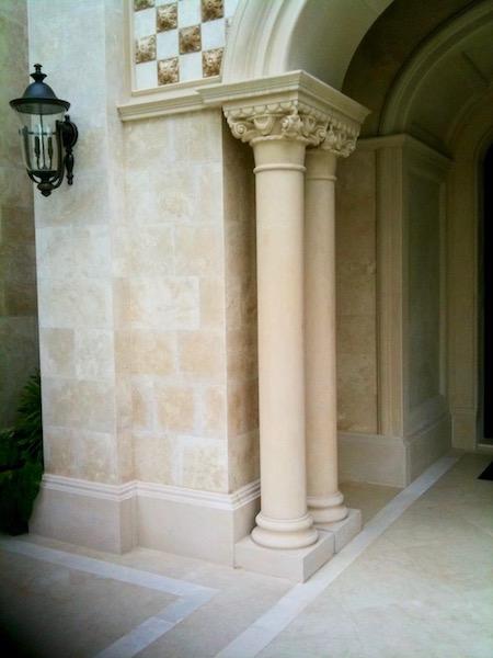 stone-again-stone-mason